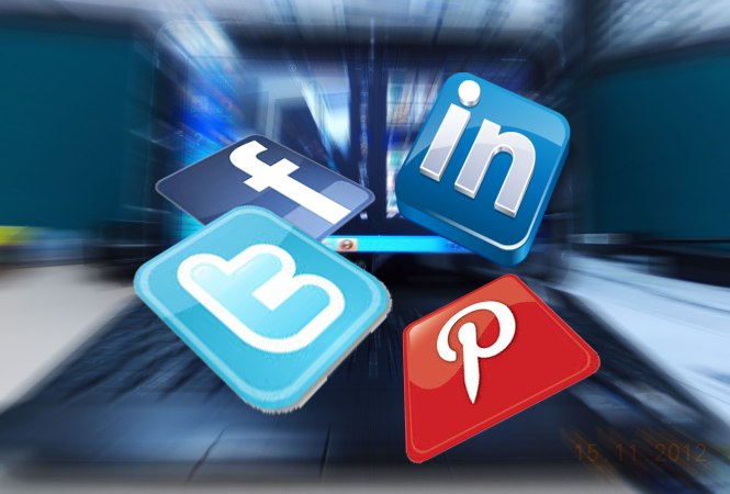 Social Media for Filipino Entrepreneurs